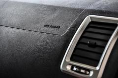 2c-airb
